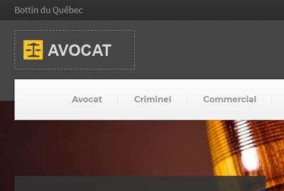 Avocats du Québec : le bottin pour trouver un avocat